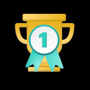Awards Icon 1
