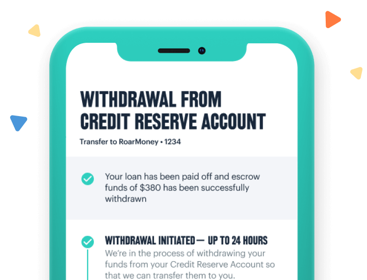 unlock your savings 2