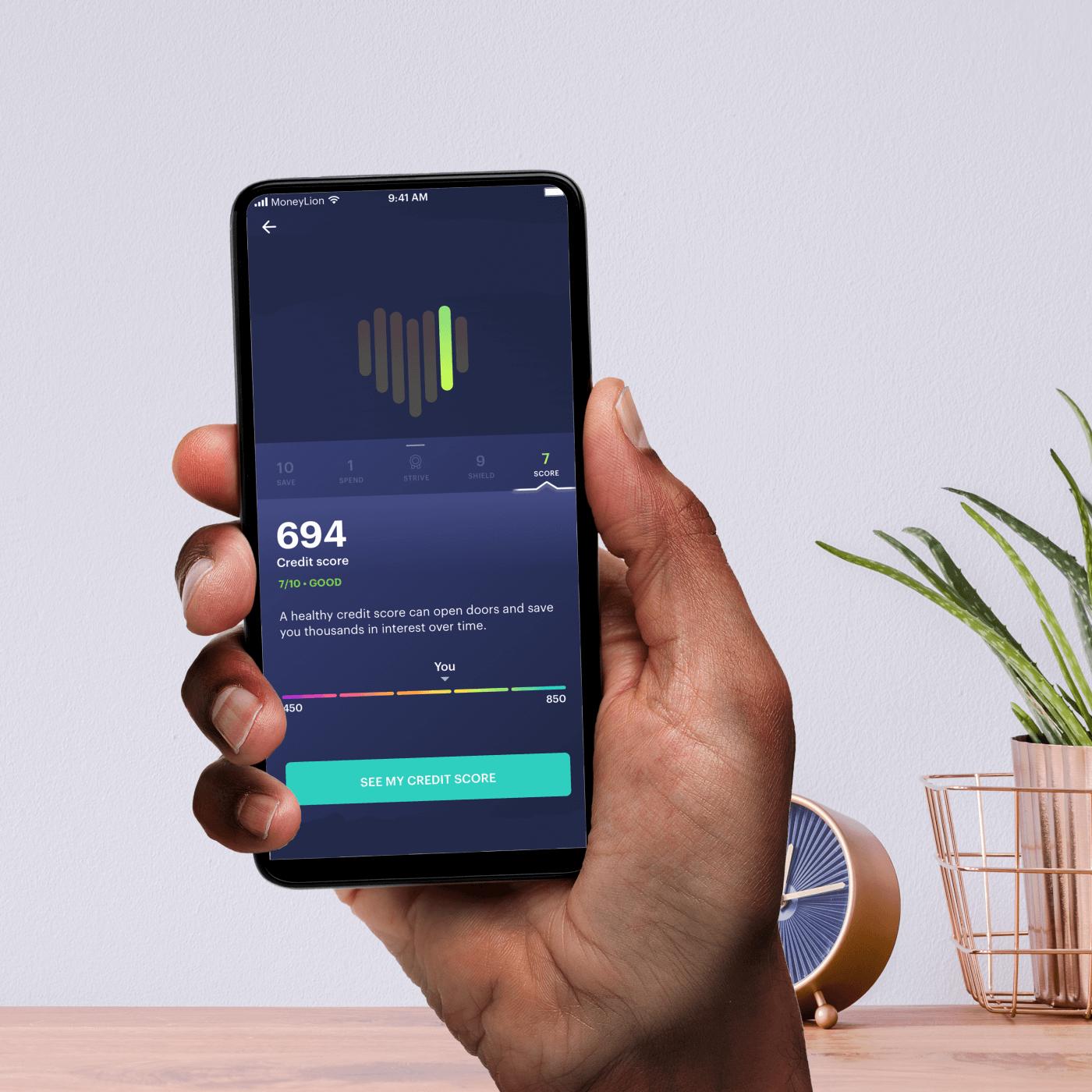 financial heartbeat phone 1 1