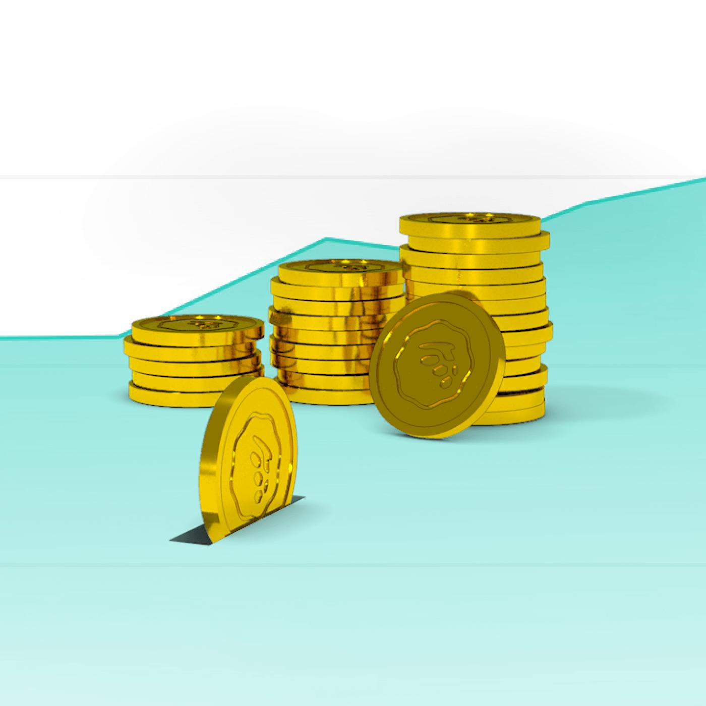 cbdc moneylion rewards 101