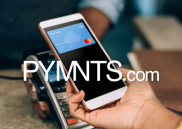 moneylion launches contactless mobile wallet