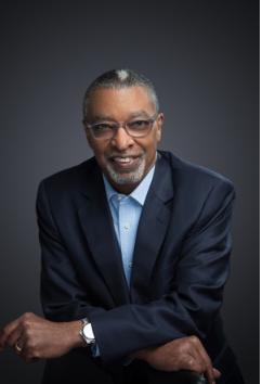 Reverend Dr. DeForest B. Soaries, Jr.