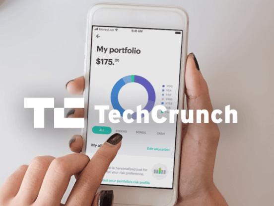 investor news 21