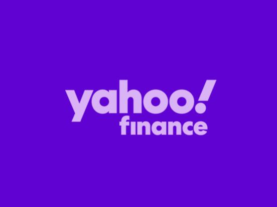 investor news 23